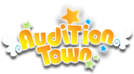 AuditionTown