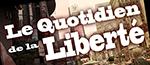 Le Quotidien de la liberté