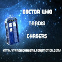 The Doctor Who Chronicles - Everything Doctor Who!