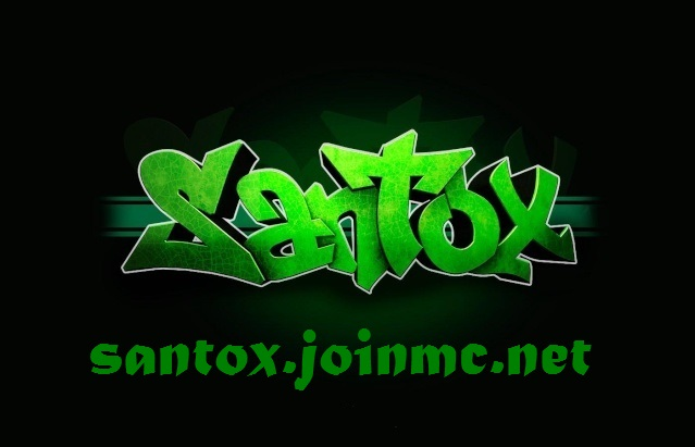 santox