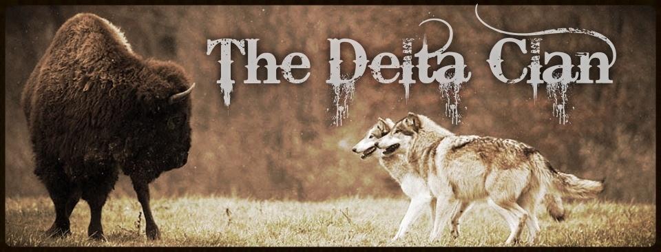 The Delta Clan
