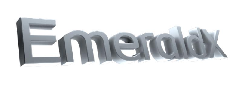 EmeraldX