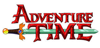 AVENTURE TIME