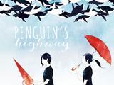 Penguin's Highway