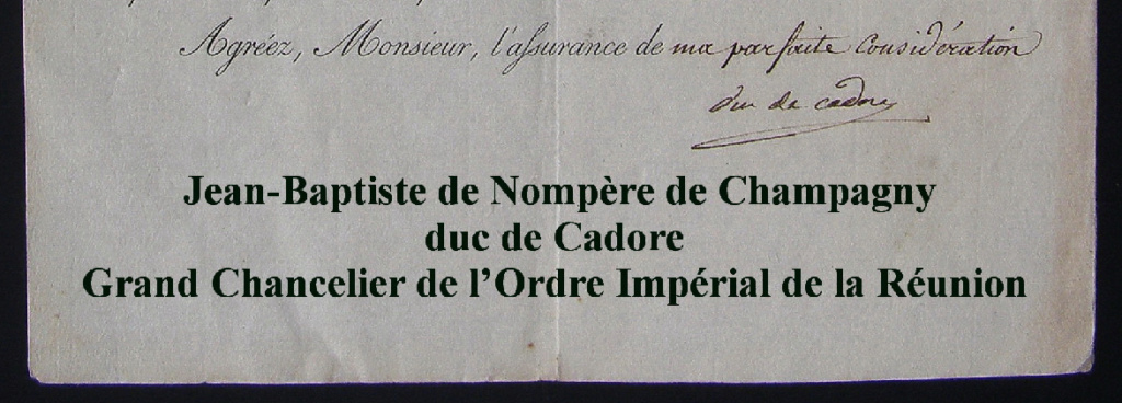 cadore10.png
