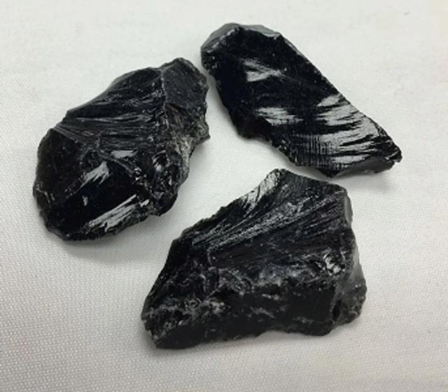 obsidi10.jpg